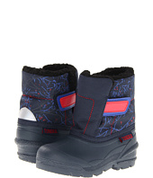 Tundra Boots Kids - Smile (Toddler)