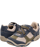 Stride Rite - SRT PS Chad (Toddler/Youth)
