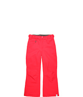 Roxy Kids - Hibiscus Pant (Big Kids)