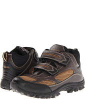 Stride Rite - Rugged Ritchie (Toddler/Youth)