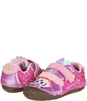 Stride Rite - SRT SM Abby Cadaby 2.0 (Infant/Toddler)