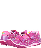 Stride Rite - SRT Abby Cadaby 2.0 (Infant/Toddler)