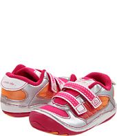 Stride Rite - SRT SM Stormy (Infant/Toddler)