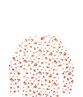 Roxy Kids - Tree Top Girl 1st Layer Top (Big Girls)