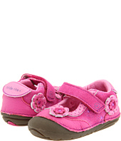 Stride Rite - SRT SM Nancy (Infant/Toddler)