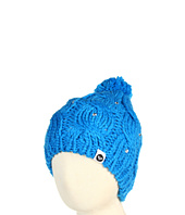 Roxy Kids - Shooting Star Girl Beanie (Big Kids)
