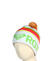 Roxy Kids - Creek Girl Beanie (Big Kids)