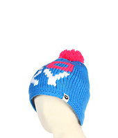 Roxy Kids - Moss Girl Beanie (Big Kids)