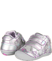 Stride Rite - SRT SM Gloria (Infant/Toddler)