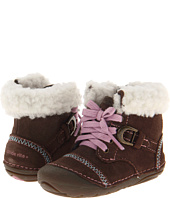 Stride Rite - SRT SM Cozy Crystal (Infant/Toddler)