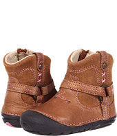 Stride Rite - SRT SM Heather (Infant/Toddler)