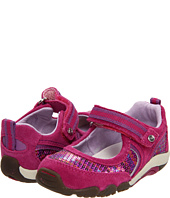 Stride Rite - SRT Dana (Infant/Toddler)
