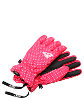 Roxy Kids - Pine Girl Glove (Big Kids)