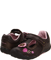 Stride Rite - SRT Malinda (Infant/Toddler)