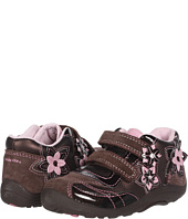 Stride Rite - SRT Darling Dora (Infant/Toddler)