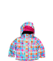Roxy Kids - Mini Jetty 5K Insulated Jacket (Toddler/Little Kids)