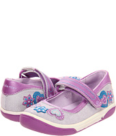 Stride Rite - Misha (Infant/Toddler)