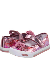 Stride Rite - Jenna (Infant/Toddler)