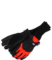 Tundra Kids Boots - Snowstoppers Gloves