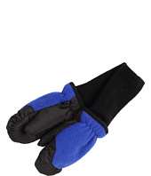 Tundra Boots Kids - Snowstoppers Fleece Mittens
