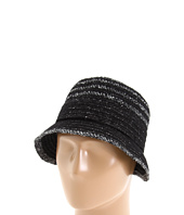 Jessica Simpson - Striped Boucle Cloche
