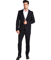 Costume National - City Slim Suit