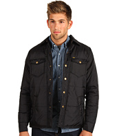 Obey - Campbell Overshirt Jacket
