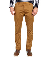 Obey - Working Man Pant