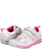 Stride Rite - SRT PS Brooke (Toddler/Youth)