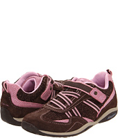 Stride Rite - SRT PS Brandi (Toddler/Youth)