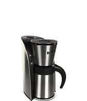 Krups - KT720D50 10-Cup Thermal Filter Coffee Maker