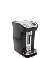 Krups - KM9008 Cup-On-Request