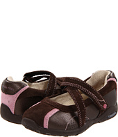 Stride Rite - SRT PS Kyla (Toddler/Youth)
