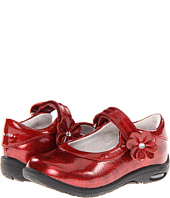 Stride Rite - SRT PS Trista (Toddler/Youth)