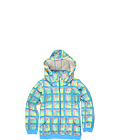 Roxy Kids - Spruce Girl Fleece Hoodie (Big Girls)