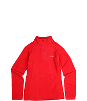 Roxy Kids - Nightfall Half Zip Girl Fleece (Big Kids)