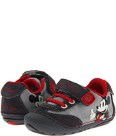 Stride Rite - SRT SM Mickey Mouse (Infant/Toddler)