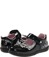 Stride Rite - SRT Minnie Mouse (Infant/Toddler)