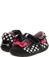 Stride Rite - SRT SM Minnie Mouse (Infant/Toddler)