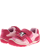 Stride Rite - SRT Sporty Minnie (Infant/Toddler)