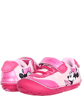 Stride Rite - SRT SM Sporty Minnie (Infant/Toddler)