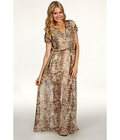 Brigitte Bailey - Sophia Maxi Dress