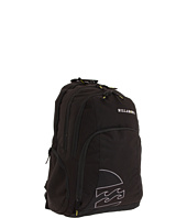 Billabong - Convoy Pack