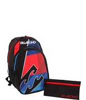 Billabong - Vantage Backpack