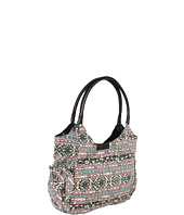 Billabong - Get Goin Tote Bag
