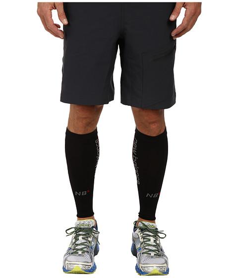 New Balance Compression Sport Sleeve