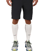 New Balance - Compression Sport Sleeve