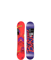 Burton Kids - Chopper Youth 120cm (2013)