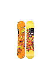 Burton Kids - Chopper Youth 125cm (2013)