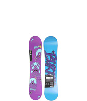 Burton Kids - Chopper Youth 115cm (2013)